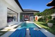 <h5>Swimming Pool</h5><p>   </p>